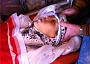 Wajih Al Ramahi - another child murder by Israeli Army