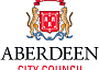 Aberdeen City Councillors eloquently rebutted a Lib-Dem/Tory effort to denounce BDS activities in Scotland's third city