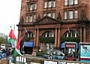 Caledonian Hotel, Edinburgh: to be known as Israeli-owned is 'incredibly damaging to our client'