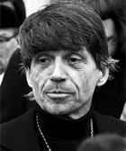 Fr. Daniel Berrigan, a brave Catholic priest who opposed US mass murder in Vietnam