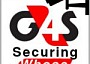 G4S worried about reputational risk of being associated with Israeli crimes.