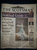 scotsmanfrontpage