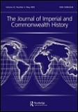Journal of imperial and Commonwealth history