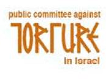 Why do some Israeli citizens form a Public Committee against Torture?