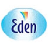 Eden Springs - denies it's Israeli owned since this would damage it in the marketplace