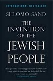 Shlomo Sand's book debunking Zionist myths