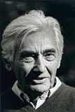 Howard Zinn (24.08.1922 – 27.01.2010)