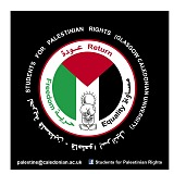 Support for Palestine is growing, and organising